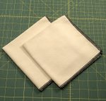 Set of 3 Hankies Set C