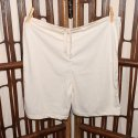 Youth Simple Shorts