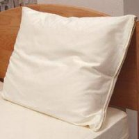 Pillow Barrier Cover - Queen