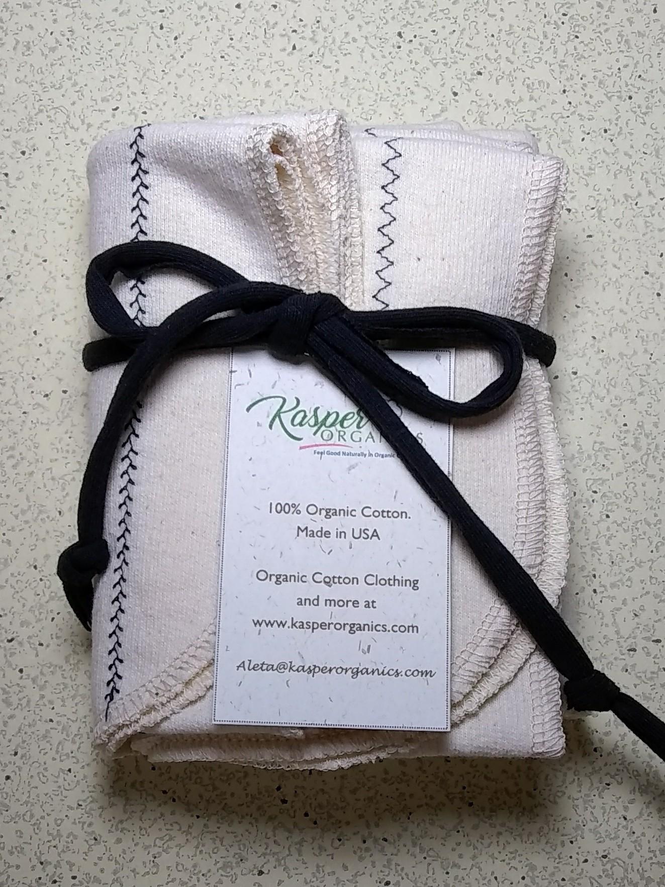 California Kitchen Towel Set 1995ckt 19 95 Kasper Organics